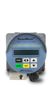 AreoMate oil and gas well head controllers
